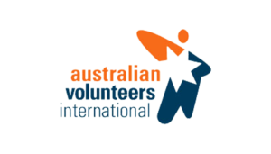 Australian Volunteers International - 01