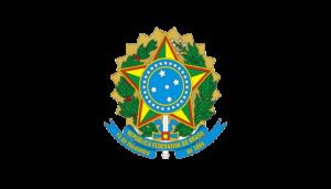 Brazilian Embassy - 01
