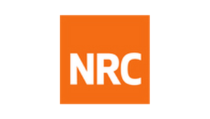 NRC - Norwegian Refugee Council - 02