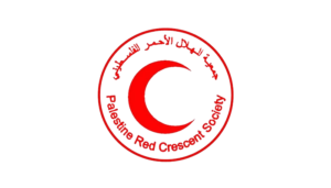 Palestine Red Crescent Society - 02